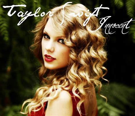 all of taylor swift s country songs taylor swift album song sorter 28 images taylor swift