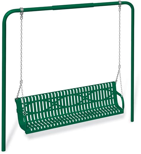 bench swing contour bench swing by ultra site aaa state of play