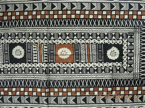 discombobulated bubu the trademarking of fijian cultural