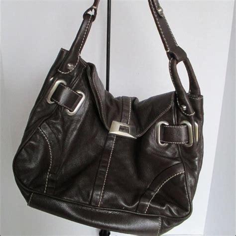Francesco Biasia 4 Handbag by Francesco Biasia Francesco Biasia Hobo Bag From S