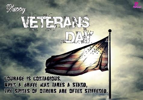 2015 Veterans Day Thank You Quotes | veterans day 2015 doodle quotes thank yous happy