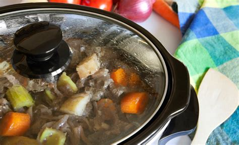 come cucinare a vapore senza vaporiera come cuocere la carne al vapore