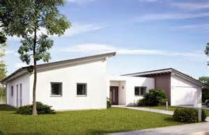 probleme kern haus bungalow trio khc bautr 228 ger gmbh massivhaus de