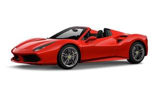 Pictures Of Ferraris News Photos And