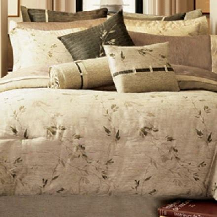 bed bath and beyond king comforter sets buy king bedding sets from bed bath beyond tattoo design