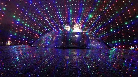 Kitchener Gift Of Lights Youtube Kitchener Lighting