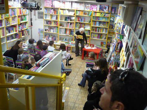 libreria scuola e cultura carla ghisalberti via dei serpenti