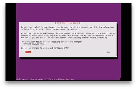 guide ubuntu server 14 04 tutorial instalasi ubuntu server 14 04 trusty tahr