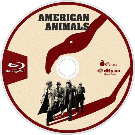 489931 american animals american animals movie fanart fanart tv