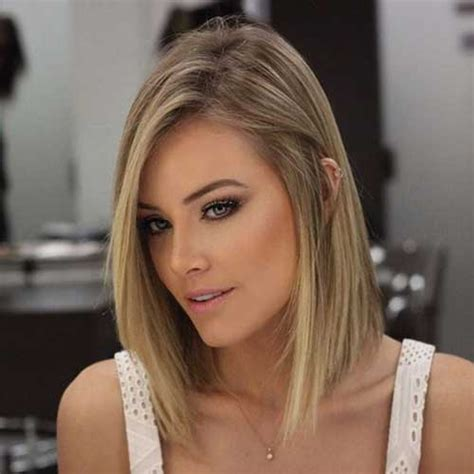 2018 Hairstyle For by Superb Bob Haircuts For 2018 With New Pictures Bob