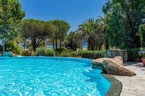 hotel corsica porto vecchio marina corsica hotel porto vecchio sud corsica