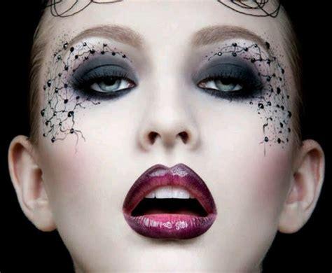 Airbrush Makeup airbrush makeup trends