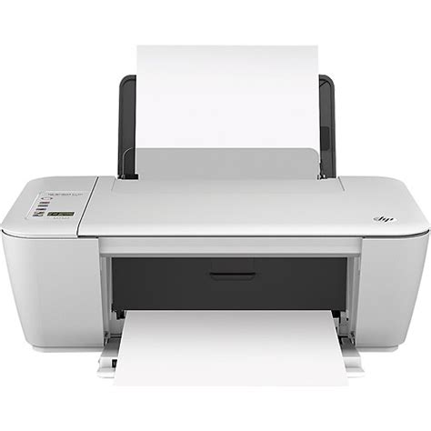 HP Deskjet Wireless AllInOne Printer DESKJET 2540   Best Buy