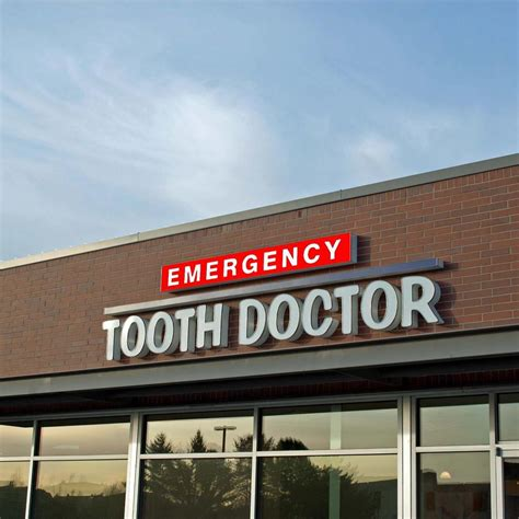 emergency tooth doctor east coupons near me in portland 8coupons