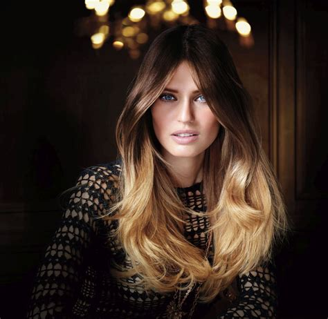 ombre hair color 20 ombre hair color ideas you ll to try out