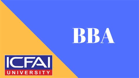 Can I Do Regular Mba After Distance Bba by Mba Frog A On Distance Learning Mba India