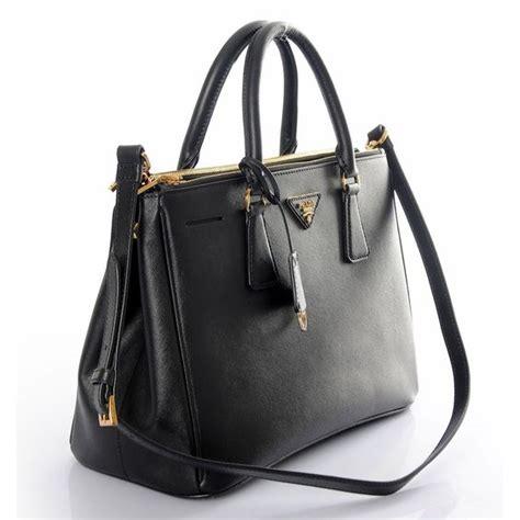 Leather Prices by Prada Bags Prices Prada Handbags Orange Leather