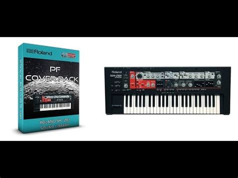 i bank sh pf covers pink floyd sound bank for roland sh 201