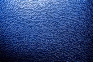 Canvas Tan blue shiny leather texture photohdx