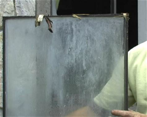 how to clean foggy house windows ugly windows can be fogged up growing mold or just