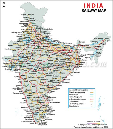 train routes indian rail back to india