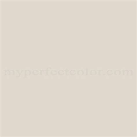 dunn edwards de6212 crisp muslin match paint colors myperfectcolor