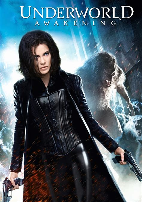 film underworld awakening wiki underworld awakening movie fanart fanart tv