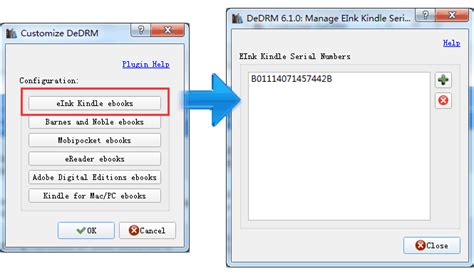 Free Kindle Drm Removal Remove Kindle Drm For Reading On