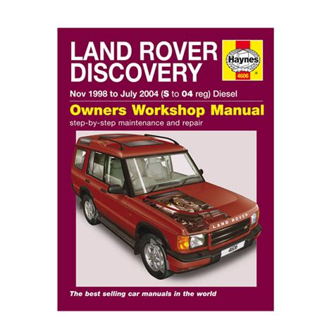 car repair manuals online free 2011 land rover lr2 engine control service manual 2011 land rover discovery auto repair manual free 1998 land rover freelander