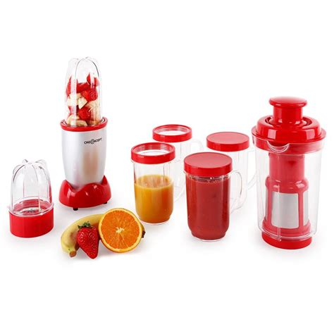 Blender Mini Hello new mini food blender soup smoothie maker electric