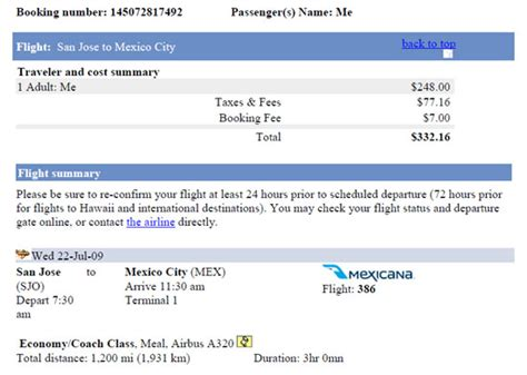 nytrip confirmation e ticket ewr to rdu images frompo