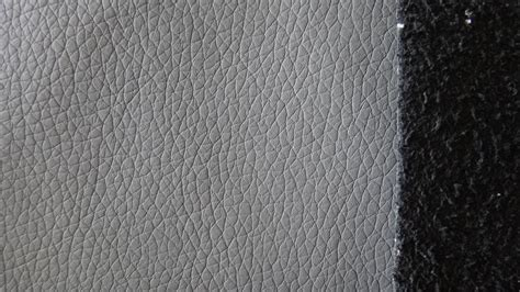 Bonded Leather by China Pu Bonded Leather Abpbf0012 02 Madras China