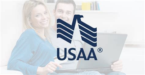 Best USAA Rewards Credit Cards of 2019   SuperMoney!