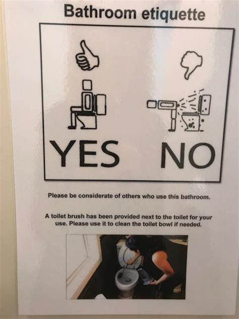 si no bathroom sign si no bathroom sign 28 images cool 80 bathroom sign si