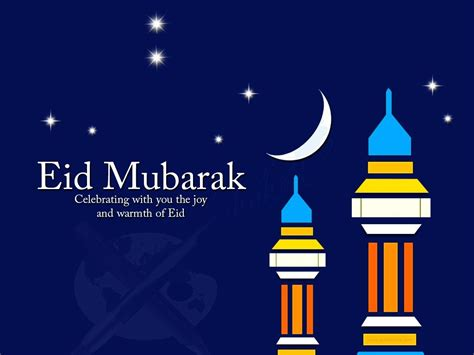 eid mubarak 20 special greetings wishes to celebrate