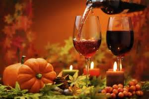 best wine for thanksgiving dinner thanksgiving day dining options in paso robles paso robles
