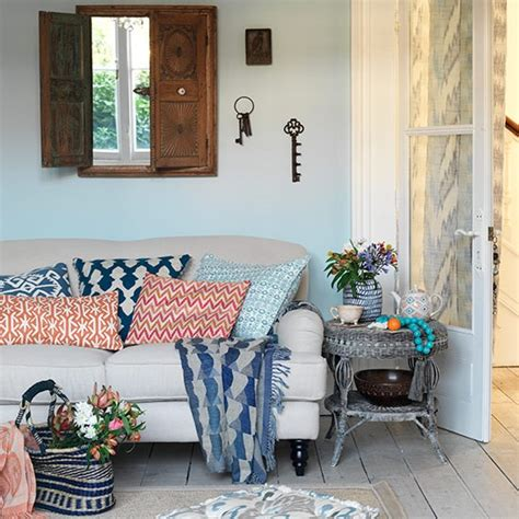 Country Blue Living Room by Laid Back Living Room Country Living Room Ideas 30 Of
