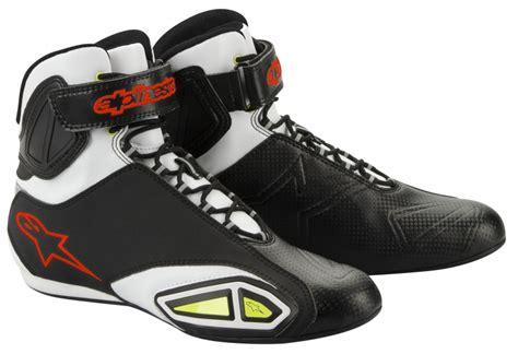 Sepatu Touring Alpinestar Smx Plus chaussures alpinestars fastlane hd jpg