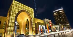 The Dubai Mall Picture Of The Dubai Mall Dubai Dubai Mall Dubaimetro Eu