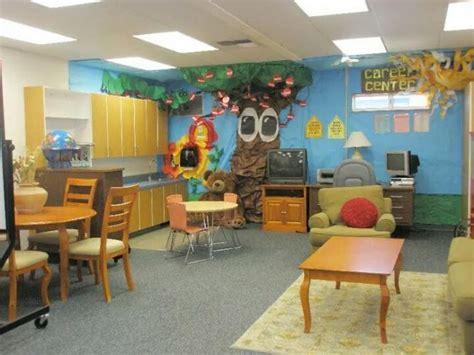 interior design school sacramento parkway sacramento city unified school district
