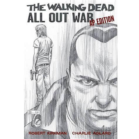 the walking dead book 13 the walking dead hardcover book 13 skybound
