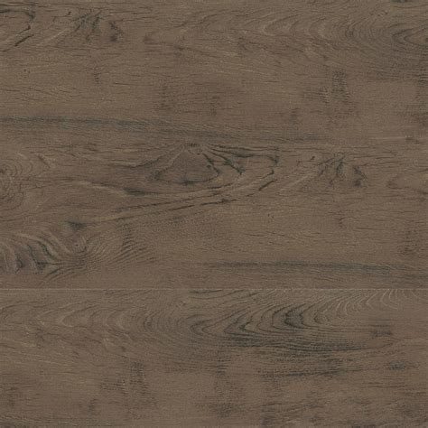 Barnwood Vinyl Plank Flooring Amtico Spacia Wood Rustic Barn Wood 7 1 4 Quot X 48 Quot Luxury