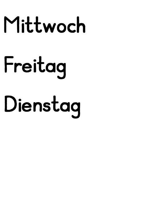 Ressources pour enseigner l'allemand