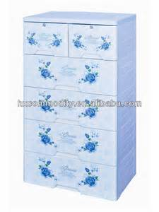 plastic clothes baby cabinet with locks buy plastic