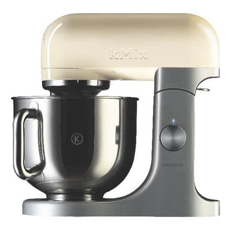 Mixer Kenwood kenwood kmx52 food mixer with kmix blx52 blender almond
