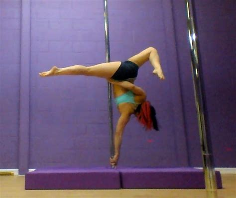 dance tutorial post to be dragon s tail live it up pole fitness live it up pole