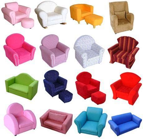 little couches for kids children sofa and kids chair id 3295940 product details