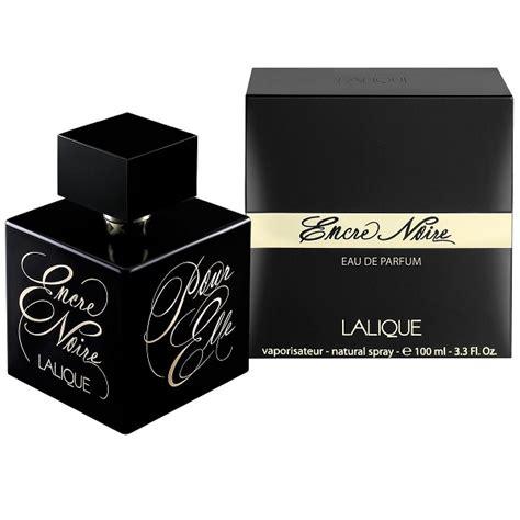 Geparlys Adnan Noir M100ml lalique encre pour perfumemalaysia my