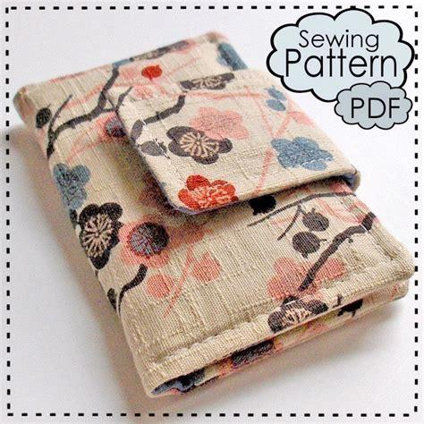 il modellismo the pattern making book pdf pin sewing pattern to make a business card wallet pdf