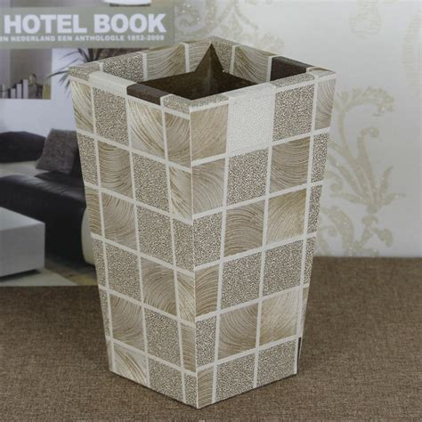 Wood Vases Wholesale by Buy Wholesale Bamboo Floor Vase From China Bamboo